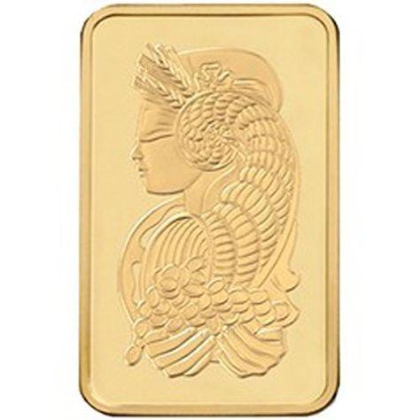 1 Gram Au 999 9 Fine Gold Pamp Suisse Ingot Bar New In Assay Card Ira Approved 1 Gram 999 9 Fine Gold Bar Http Www Amazon Com D Gold Bar Ingot Gold Today
