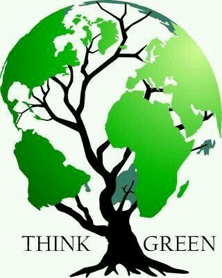 Pin By Lovepeaceharmony On Ecology Nature Conservation Preservation World Environment Day Posters World Environment Day Green Choices