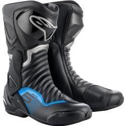 Bottes de moto et bottes de motard réduites #bottes #motard