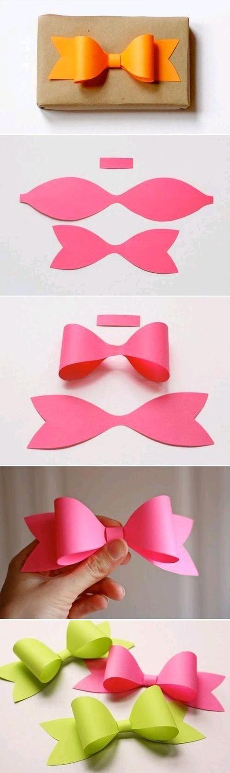 Awesome DIY Modular Bow.