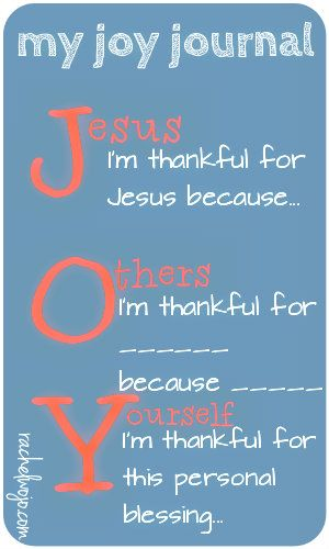 How to teach your child to journal thankfulness- several different ideas and links included in this post, along with this simple bookmark! Take the next month and focus on giving thanks!