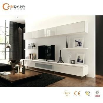 72 Tv Cabinet Ideas Living Room Tv Floating Cabinets Wall Mounted Tv Cabinet