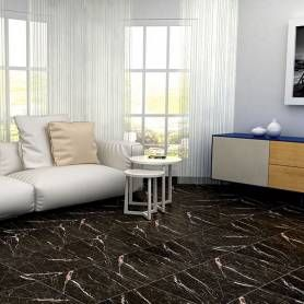 سيراميكا سبيس لايت 50 50 من كليوباترا Home Decor Home Wall Tiles
