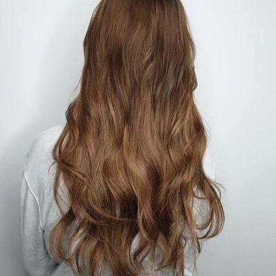 hår och skönhet helsingborg