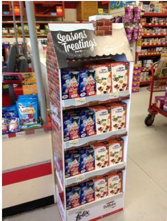 Mugi Homecare Products At Vlr Supermarket Vellore Mugi Homecare