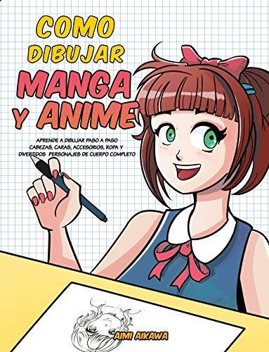 Pin De Florencia 3 En Dibujos En 2020 Aprender A Dibujar Anime Como Dibujar Manga Dibujo Manga
