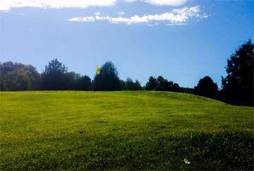 30++ Centennial golf course etobicoke ideas in 2021