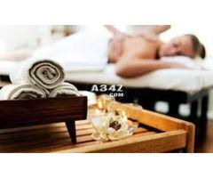 مراكز مساج بالرحاب In 2021 Health Beauty Beauty Cosmetics Massage