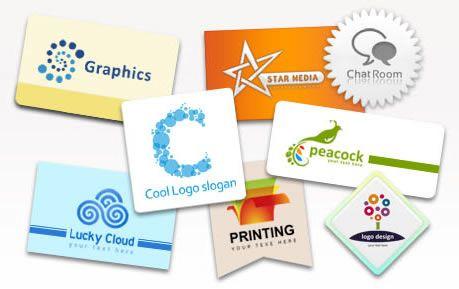 20 Daftar Software Terbaik Pembuat Logo Di Komputer Http Www Pro Co Id Daftar Software Terbaik Pembuat Logo Di Komputer Pendidikan Simbol Belajar