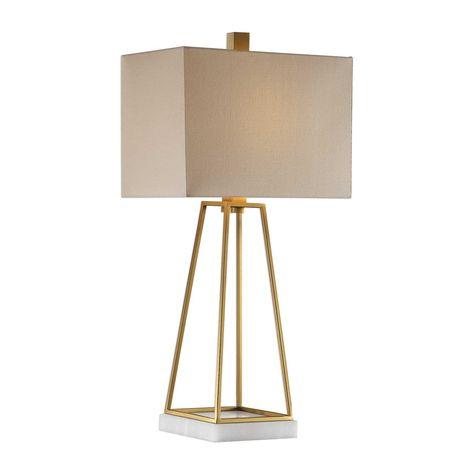 """Dark Brown Walnut Wood Color Base For Lamp Decor Top Diameter 5.5/"""" ."""