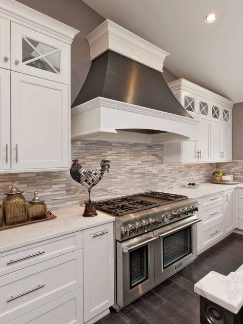 Rustic Farmhouse Kitchen Cabinets Makeover Ideas - Page 10 of 48 - Inspiring Bathroom Design Ideas