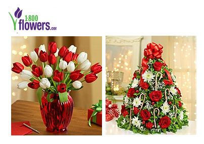 1800 flowers promo code 15% off flowers & gifts same-day delivery, Ideas