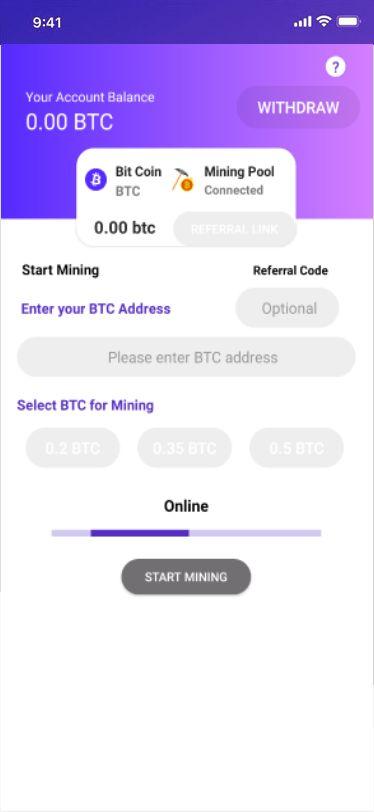 come scambiare bitcoin futures schwab