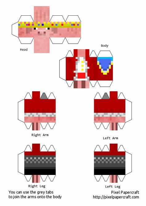 Minecraft Templates, Minecraft Blocks, Minecraft Room, Minecraft Fan Art, Minecraft Crafts, Minecraft Skins, Minecraft Houses, Papercraft Minecraft Skin, Crafts To Do