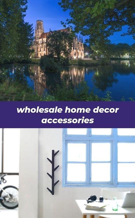wholesale #home decor accessories_61_20181026133105_62 #home