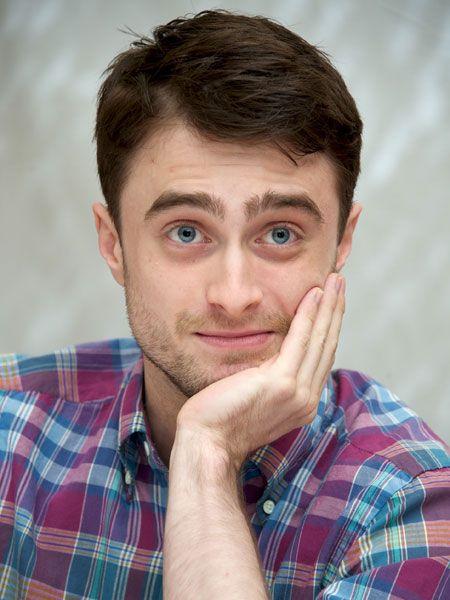 Daniel Radcliffe Harry Potter Hatte Ihn Fast Zerstort Daniel Radcliffe Daniel Radcliffe Harry Potter Schmetterlinge Im Bauch
