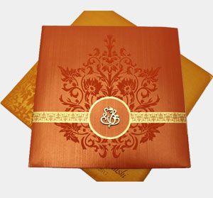 116 Best Designer Wedding Cards Images On Pinterest Indian