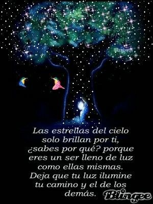 Pin By Norma On Dulces Suenos Good Night Sweet Dreams Forgiveness Quotes Spiritual Messages