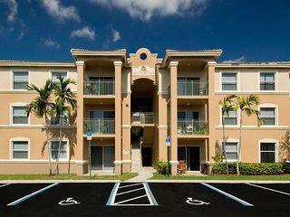 Photos Of Apartments In Pembroke Pines Pembroke Pines Pembroke Apartment Communities