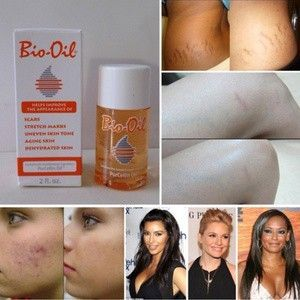 Pin By Lydia Webster On Makeup Healthy Skin Tips Skin Care Tips