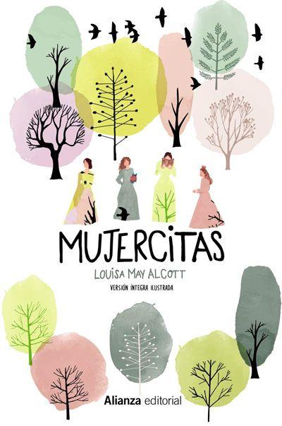 La Sabana Mujercitas Louisa May Alcott Libros Clásicos