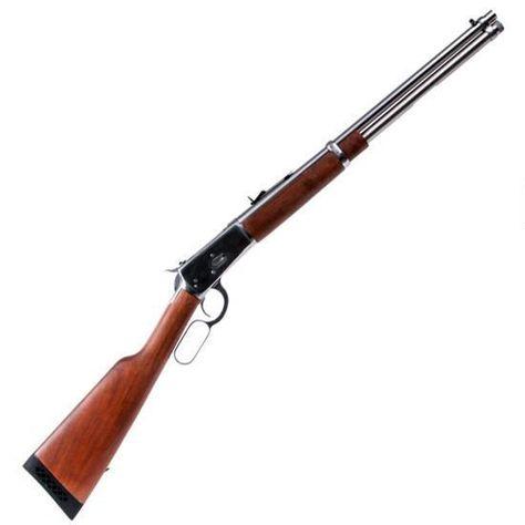 454 casull rifle - Google Search