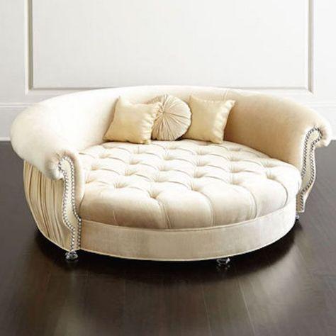 339 best sofas decorativos images on Pinterest Antique furniture - bubble sofa von versace