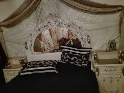 شراءشراء مستعمل بالرياض نشترى الاثاث المستعمل بالرياض غرف نوم مكيفات مطابخ شاشات كنب مجالس جلسات ثلاجات افران الاث Buy Used Furniture Furniture Wedding Dresses