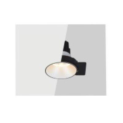 Trimless Spotlight Installation Instruction Lighting Design Interior Ceiling Installation Ceiling Lights