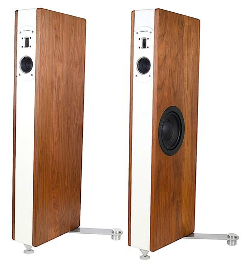 Penaudio | Manufacturer of stereo and home cinemas