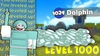 Get To Level 1000 Instantly Unlimited Exp Glitchhack - how to speed hack in roblox booga booga