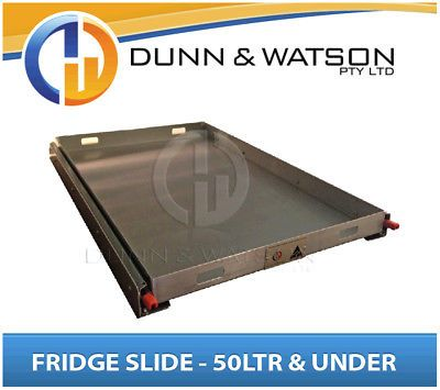 Dunn Watson Sfridge Slides Operate On Our Tried And Testeddrawer Slides And Benefit From Full Extension And Lock I Honda Sales Heavy Duty Drawer Slides Honda