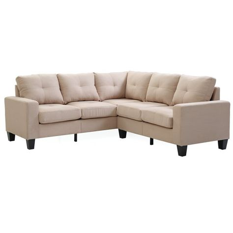 Tremendous Catullo Casual Three Piece Sectional Sofa By Natuzzi Squirreltailoven Fun Painted Chair Ideas Images Squirreltailovenorg