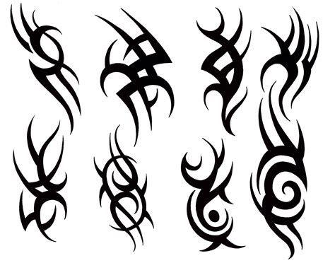 Tattoo Hand Drawn Tattoideas Tatto