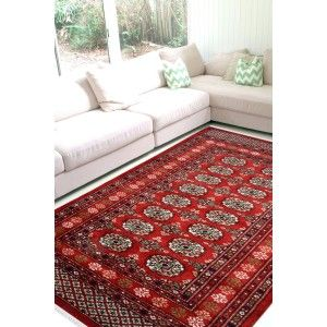 Shop Beautiful 3 X 5 Amritsar Bukhara Wool Rugs At Rugsandbeyond Wool Area Rugs Rugs On Carpet Bokhara Rugs