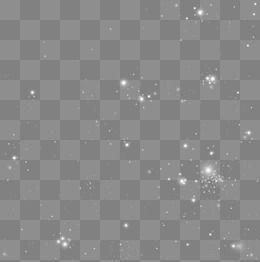 Floating Stars Overlays Transparent Png Graphics Picsart Png