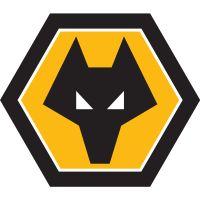 Wolverhampton Wanderers F.C. - Wikipedia
