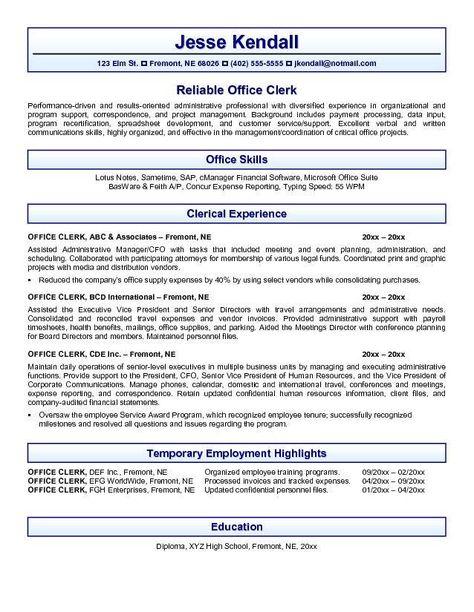 Proprietary Trading Resume Sample -   wwwresumecareerinfo