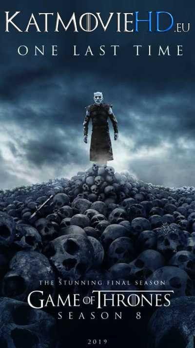 game of thrones season 1 episode 8 free download