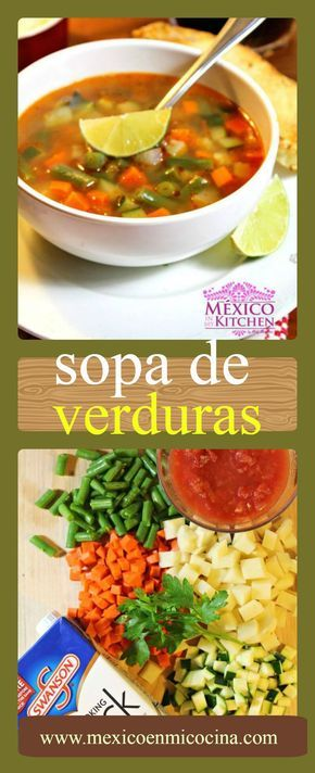 5737c1a9256f9762d849de83f27ec9fe - Recetas De Sopa De Verduras