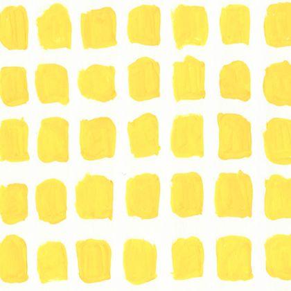 Pastel Yellow Aesthetic Wallpaper Laptop 55 Ideas