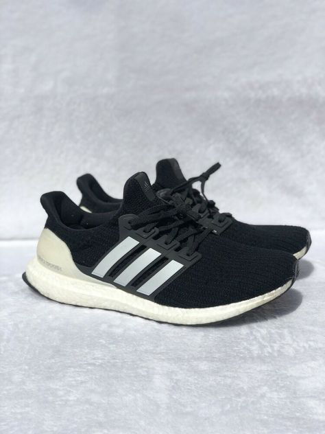 adidas ultra boost 4.0 show your stripes women& 39