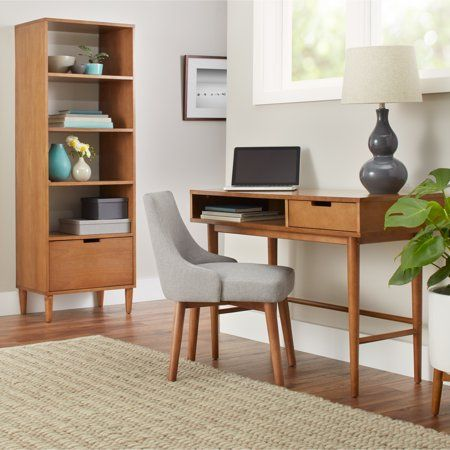 573a93b6780b4cd01a507e8778fc0028 - Better Homes And Gardens Flynn Credenza