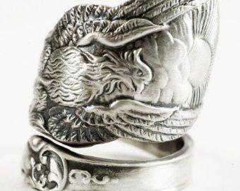 Perfeclan Pr/ésentoirs de Bracelet de Bijoux de Montre de Briquet Acrylique Clair