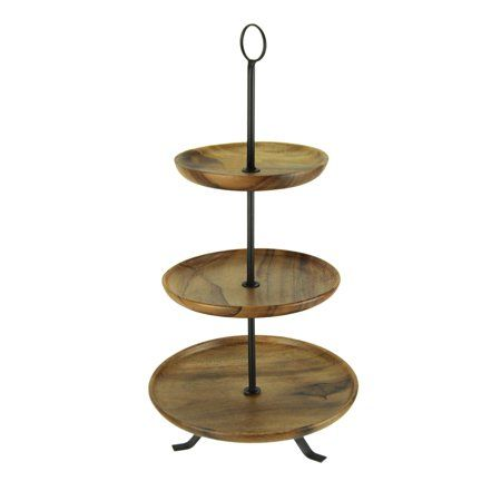 Home Tiered Serving Stand Tiered Serving Trays Serving Stand