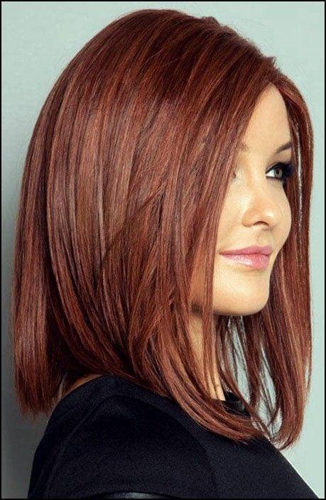 30 Heisseste Rrote Haarfarben Ideen Zum Jetzt Zu Versuchen Trend Bob Frisuren 2019 Haarfarben Kurze Rote Haare Haarfarben Ideen