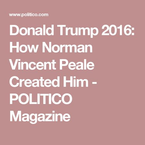 Top quotes by Norman Vincent Peale-https://s-media-cache-ak0.pinimg.com/474x/57/3c/47/573c470fe37604aea8cbcc32e8f768d1.jpg