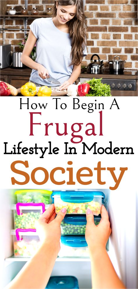 How to begin living a frugal lifestyle right there in your home#lifestyle#homehacks#frugalliving#householdtips