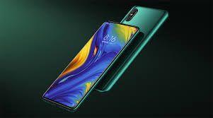 Xiaomi Mi Mix 3 Price In Pakistan Xiaomi Phone Camera Ratings