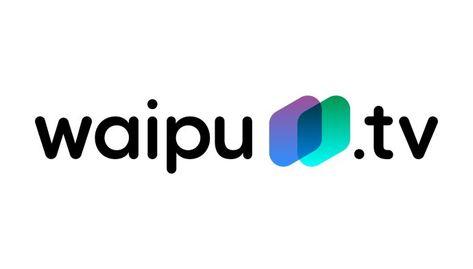 Waipu Tv Und Samsung Schliessen Partnerschaft Apple Tv Android Tv Und Tv Empfang